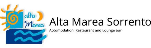 Accomodation, Restaurant and Lounge Bar
