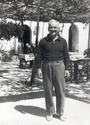 Raffaele Simioli